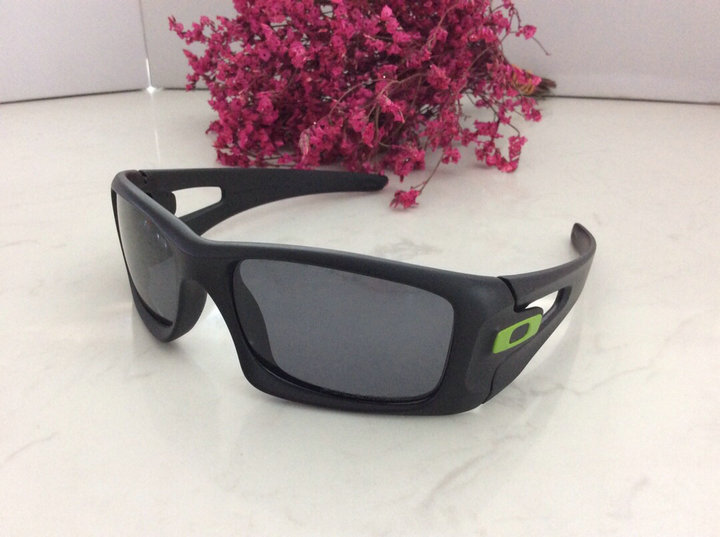 Oakley Sunglasses 54