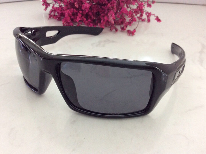 Oakley Sunglasses 55