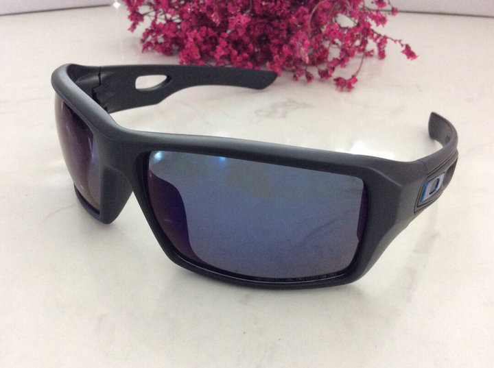 Oakley Sunglasses 56