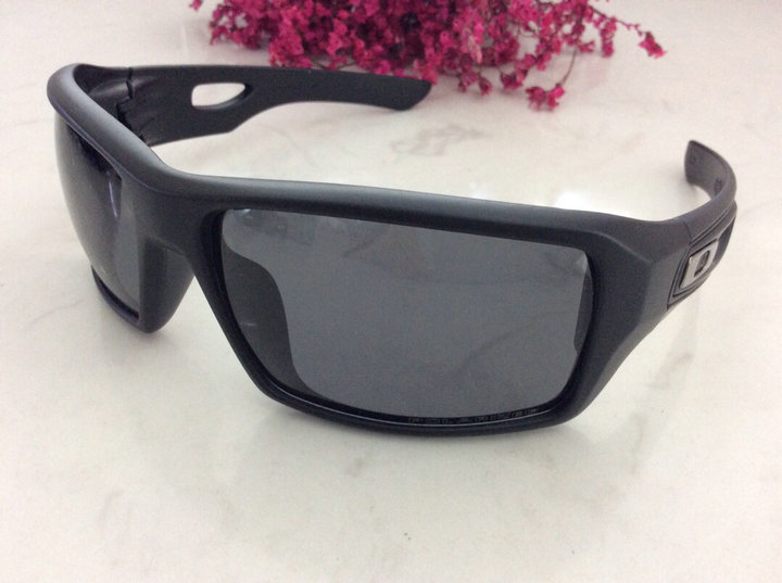 Oakley Sunglasses 57