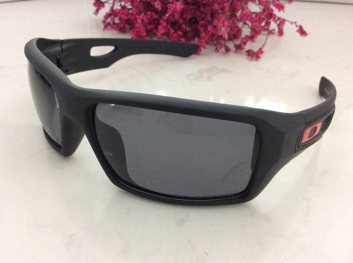 Oakley Sunglasses 58