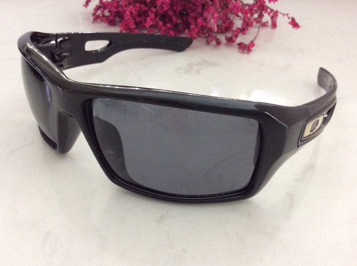 Oakley Sunglasses 60