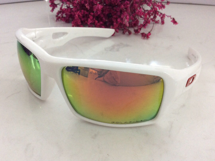 Oakley Sunglasses 61