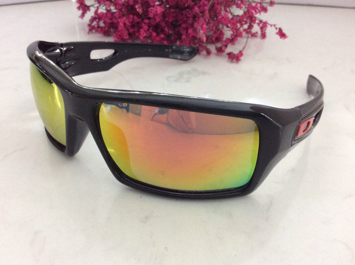 Oakley Sunglasses 62