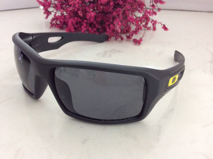 Oakley Sunglasses 63
