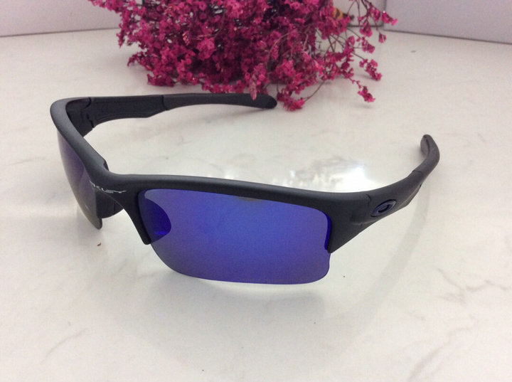 Oakley Sunglasses 64