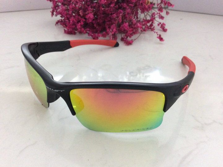 Oakley Sunglasses 65