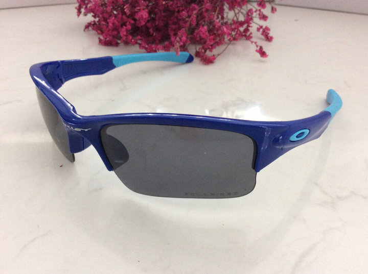 Oakley Sunglasses 66