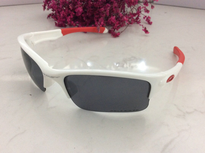 Oakley Sunglasses 67
