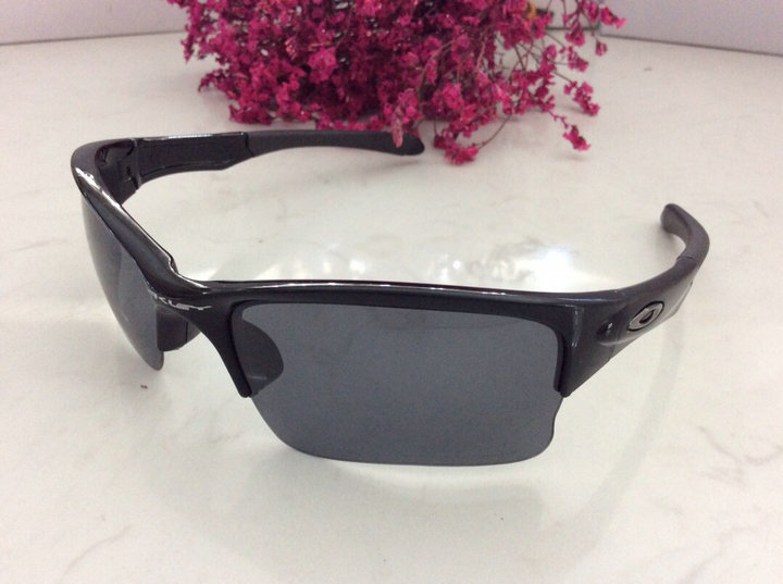 Oakley Sunglasses 68
