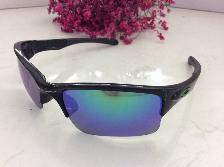 Oakley Sunglasses 70