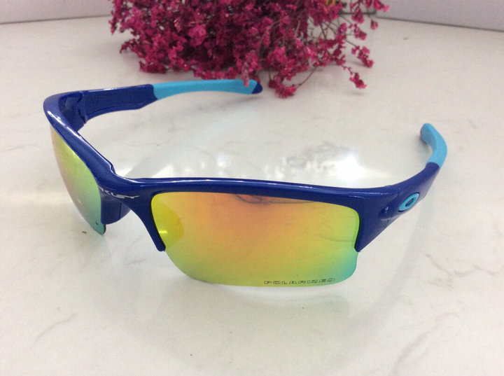 Oakley Sunglasses 71