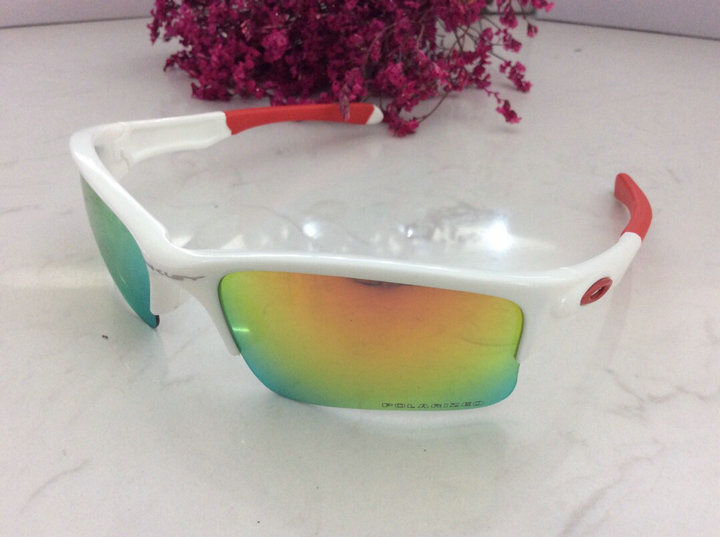 Oakley Sunglasses 72