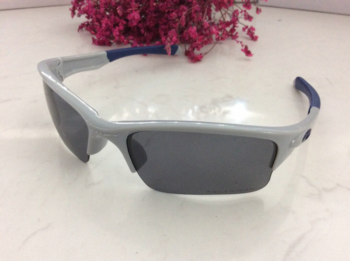 Oakley Sunglasses 73