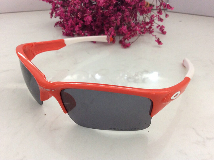 Oakley Sunglasses 74