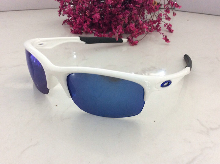 Oakley Sunglasses 75