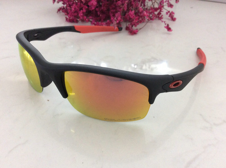 Oakley Sunglasses 76