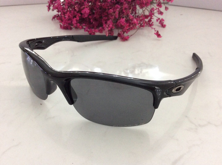 Oakley Sunglasses 78