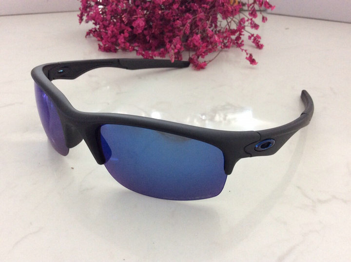 Oakley Sunglasses 79