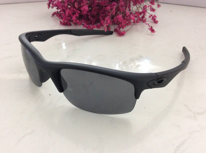 Oakley Sunglasses 80
