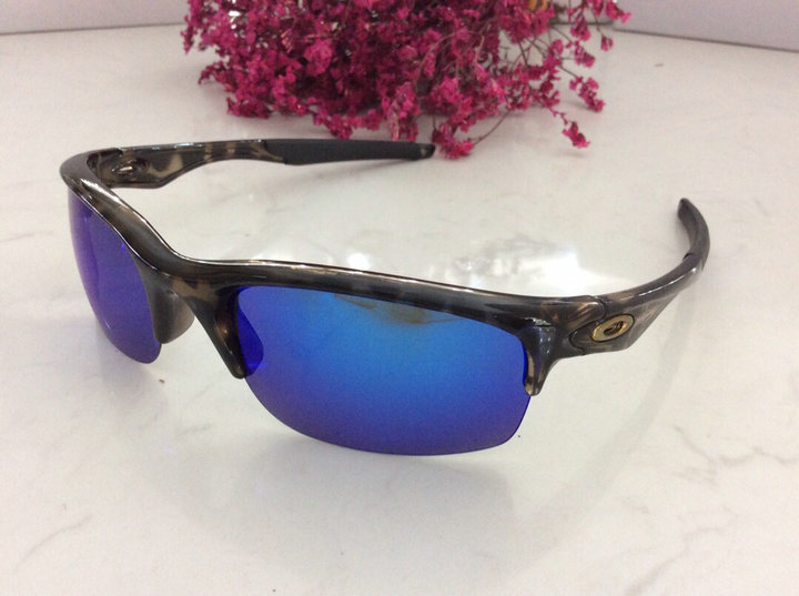 Oakley Sunglasses 81