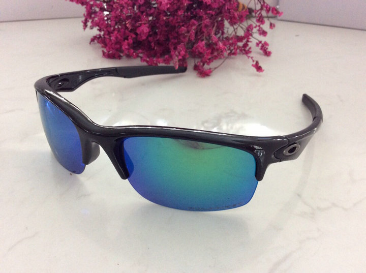 Oakley Sunglasses 82