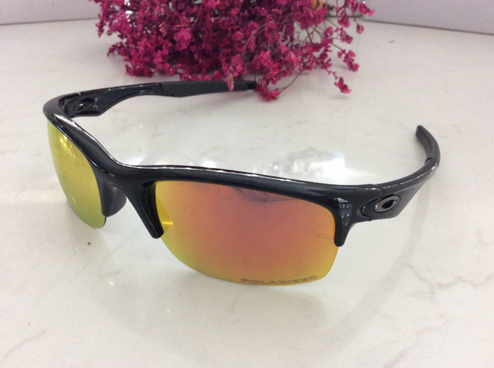 Oakley Sunglasses 83