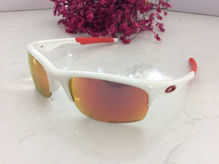 Oakley Sunglasses 84