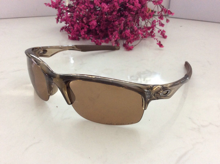 Oakley Sunglasses 85