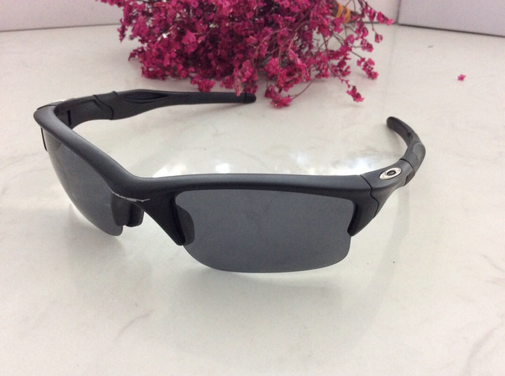 Oakley Sunglasses 88