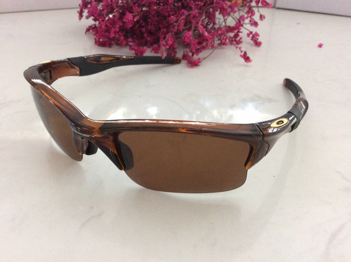 Oakley Sunglasses 89