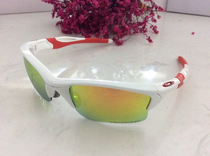 Oakley Sunglasses 90