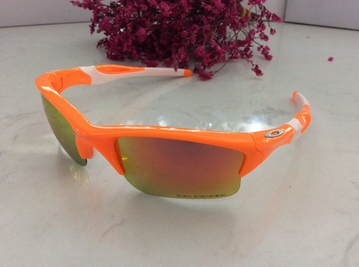 Oakley Sunglasses 91