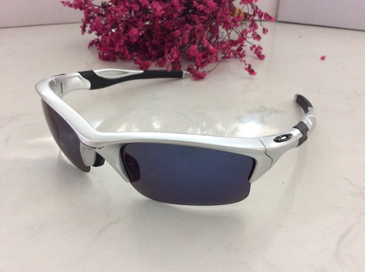 Oakley Sunglasses 92