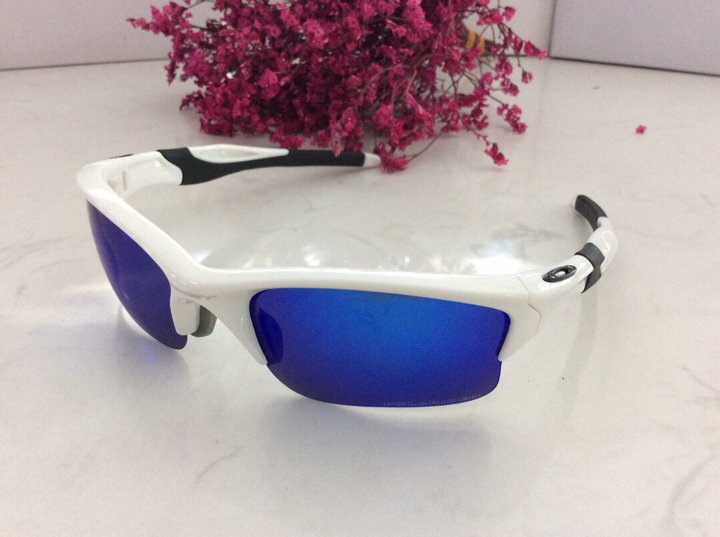 Oakley Sunglasses 93