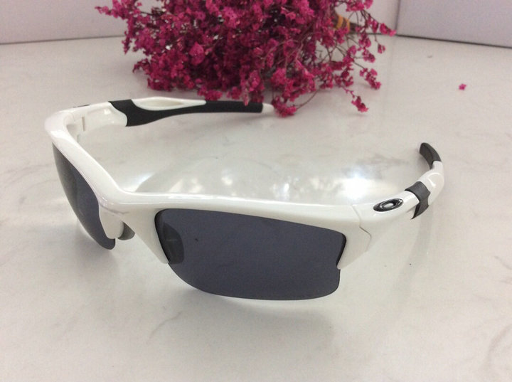 Oakley Sunglasses 94
