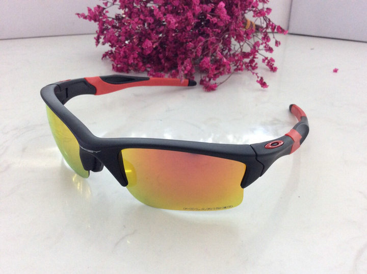 Oakley Sunglasses 95