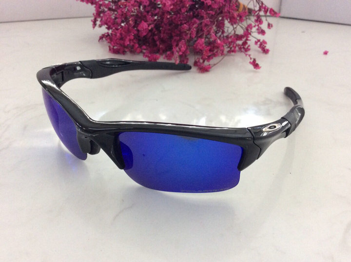 Oakley Sunglasses 96