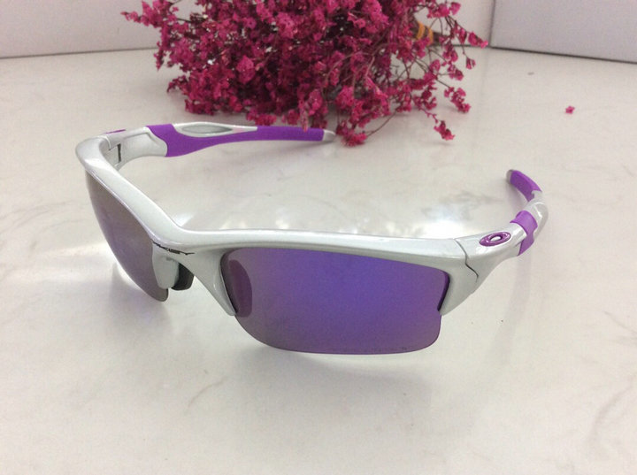 Oakley Sunglasses 97