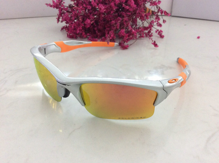 Oakley Sunglasses 98