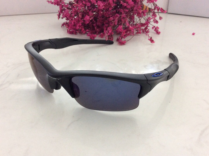 Oakley Sunglasses 99