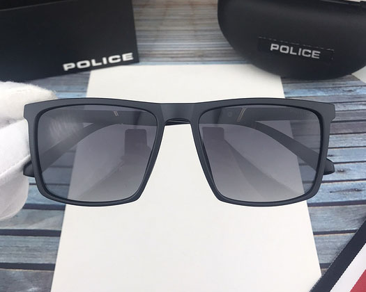 POLICE Sunglasses 10