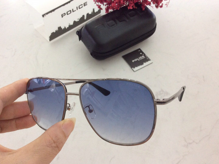 POLICE Sunglasses 103