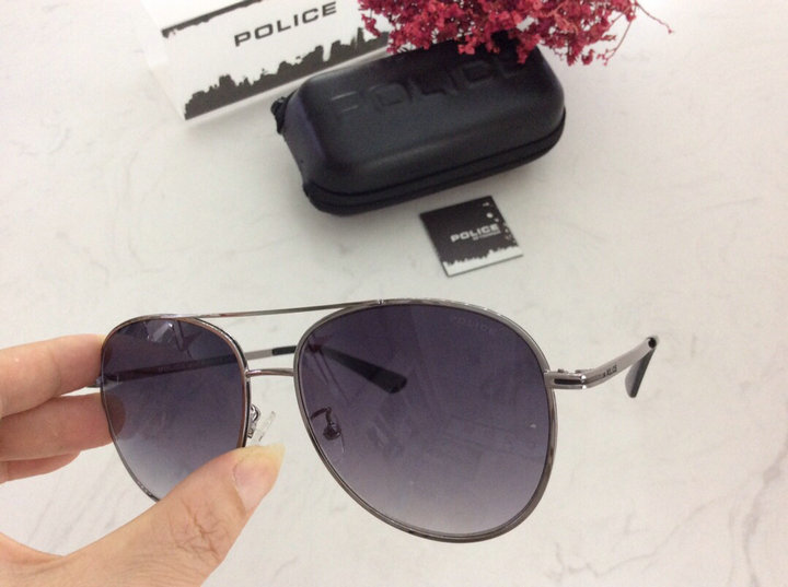 POLICE Sunglasses 108