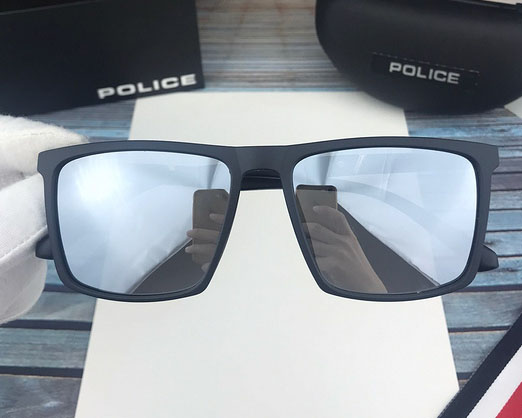 POLICE Sunglasses 11