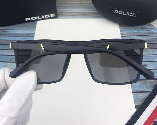 POLICE Sunglasses 12