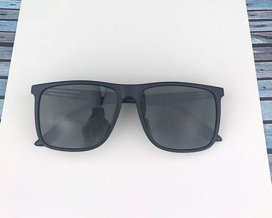 POLICE Sunglasses 13