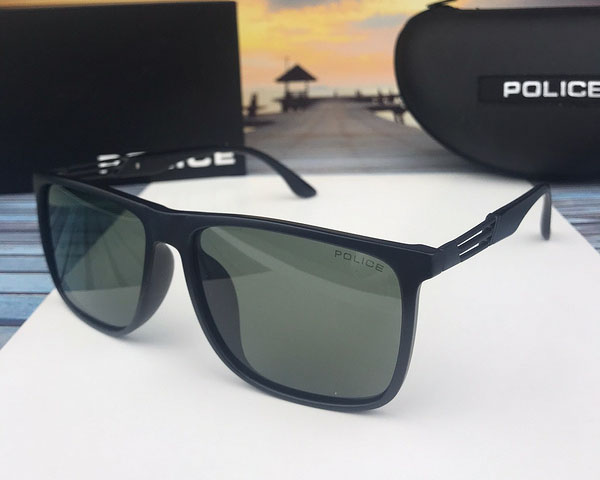 POLICE Sunglasses 14
