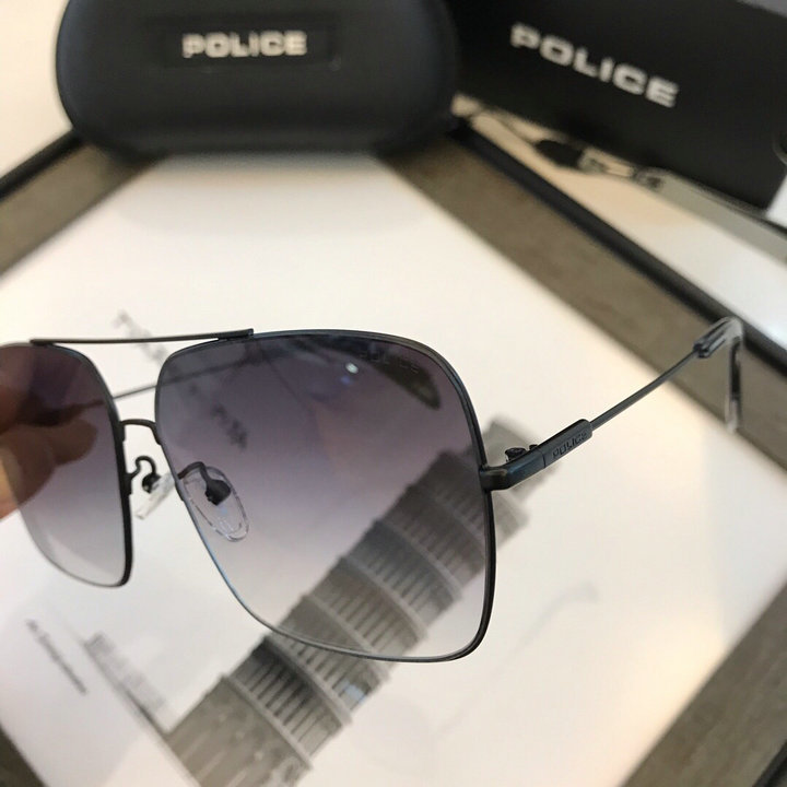 POLICE Sunglasses 149