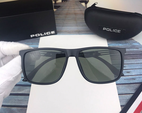 POLICE Sunglasses 15